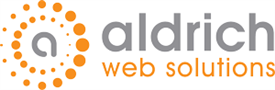 Aldrich Web Solutions, Inc.